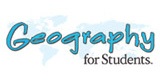 geography for students