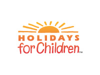 Holidays for Children
