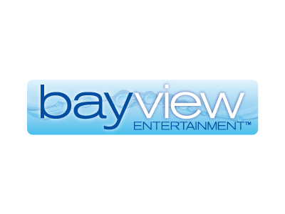 Bayview Entertainment