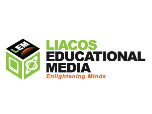 Liacos Educational Media