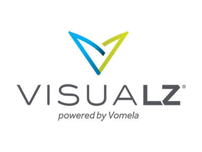 Visualz