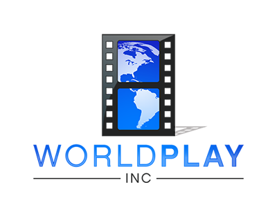 Worldplay Inc.