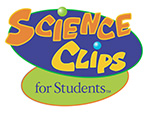 science clips for students