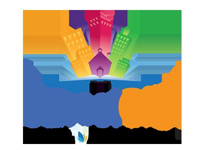 School City powered by Illuminate